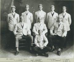 2rowingcrew1912