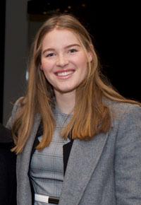Jennifer Kerr