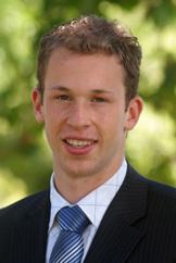 Jonathan Hamer