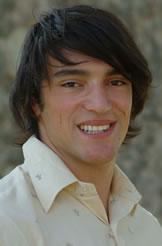 Alex Rafalowicz