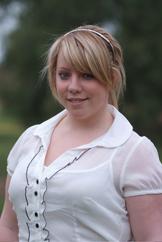 Ashley Jenkins