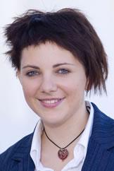 Gemma Nourse