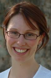 Kate McFarlane