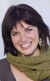 Leah Ginnivan