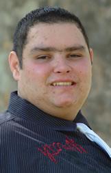 Michael Galluzzo