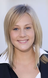 Rebecca Schultz