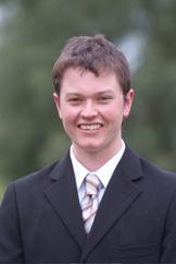 Samuel Stapleton