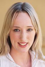 Faye Ashworth