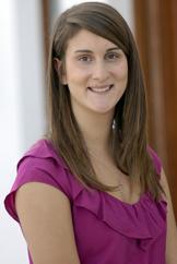 Georgina Spanos