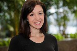 Lauren Hannan
