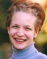 Alison Ellen Lloydd-Wright