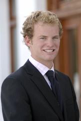 Matthew Coulton
